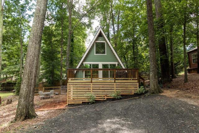 1790 Sawnee Trail, Cumming, GA 30041 (MLS #6585187) :: Rock River Realty