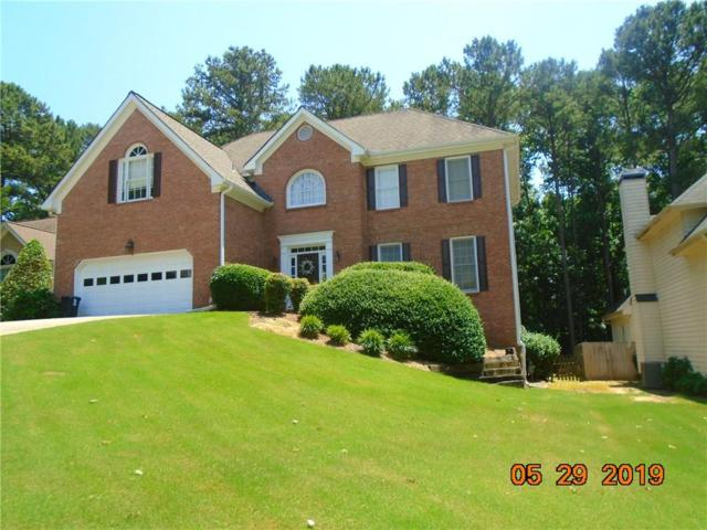 255 Rolling Mist Court, Alpharetta, GA 30022 (MLS #6585288) :: Iconic Living Real Estate Professionals