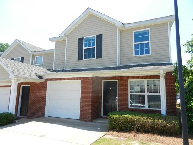 204 Tara Commons Walk, Loganville, GA 30052 (MLS #6585292) :: Iconic Living Real Estate Professionals