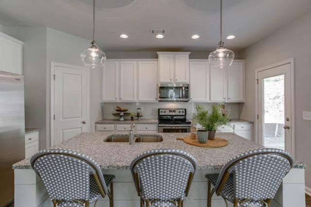5414 Long Branch Way, Flowery Branch, GA 30542 (MLS #6585307) :: The Heyl Group at Keller Williams