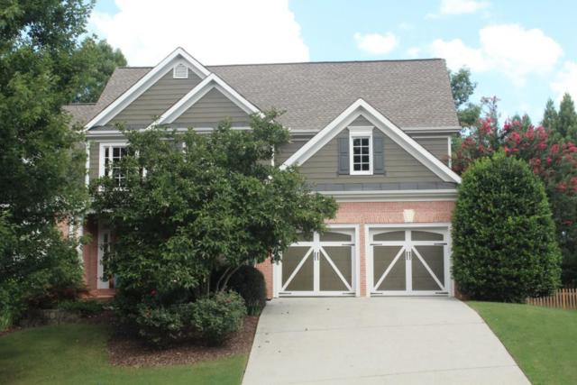 3333 Mill Valley Trace, Dacula, GA 30019 (MLS #6585314) :: The Stadler Group
