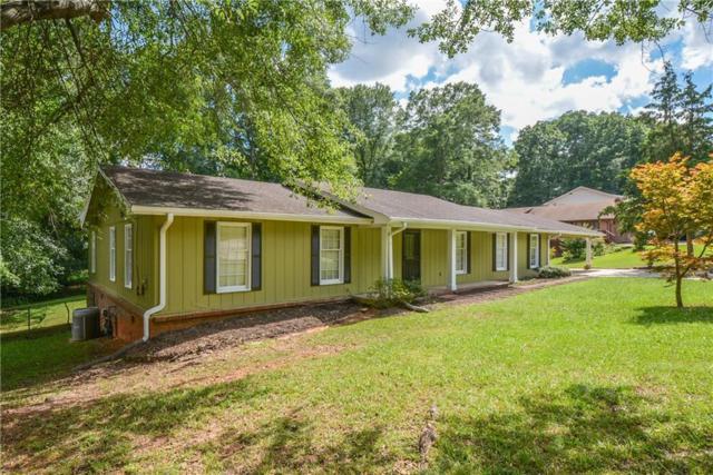 4591 Riverwood Circle, Decatur, GA 30035 (MLS #6585361) :: Iconic Living Real Estate Professionals