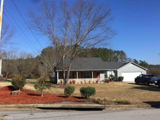 5145 Ray Court, Powder Springs, GA 30127 (MLS #6585452) :: Kennesaw Life Real Estate