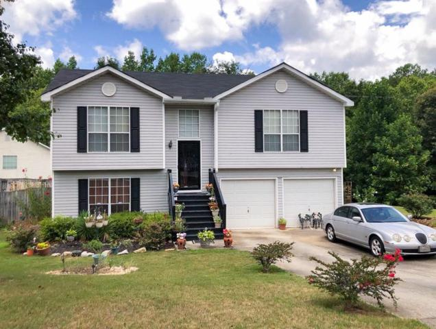4623 Branch Court, Lithonia, GA 30038 (MLS #6585518) :: The Heyl Group at Keller Williams