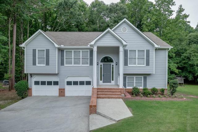 2980 Phillips Bend Crossing, Buford, GA 30519 (MLS #6585610) :: North Atlanta Home Team