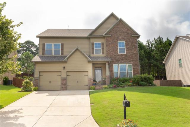 2820 Evan Manor Lane, Cumming, GA 30041 (MLS #6585668) :: RE/MAX Paramount Properties