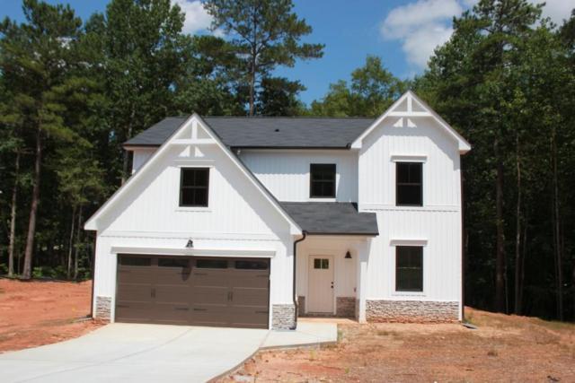 180 Stonemont Court, Douglasville, GA 30134 (MLS #6585715) :: Kennesaw Life Real Estate