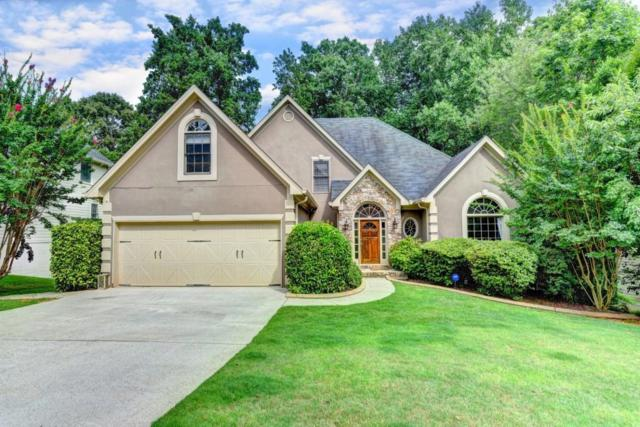 1030 Brookstead Chase, Johns Creek, GA 30097 (MLS #6585725) :: The North Georgia Group