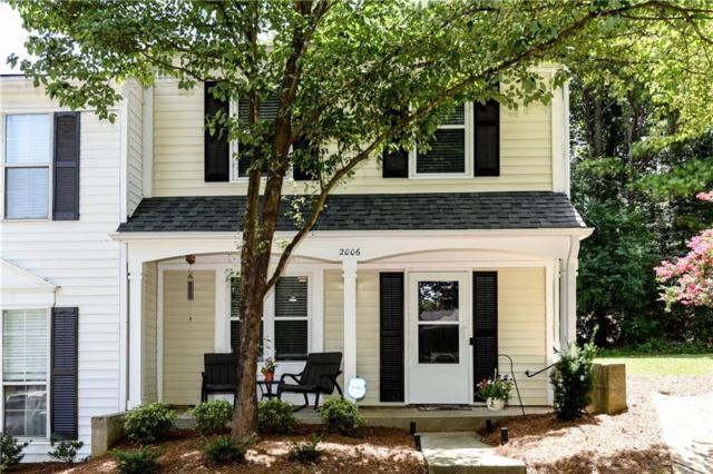 2006 Queen Anne Court, Sandy Springs, GA 30350 (MLS #6585746) :: Iconic Living Real Estate Professionals
