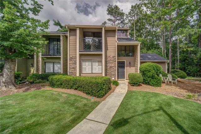 94 Goldrush Circle, Atlanta, GA 30328 (MLS #6585761) :: RE/MAX Paramount Properties
