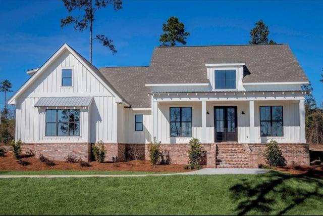 8705 Bethel Road, Gainesville, GA 30506 (MLS #6585772) :: The Cowan Connection Team
