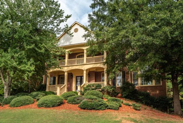 561 Linley Trace, Lawrenceville, GA 30043 (MLS #6585790) :: The Heyl Group at Keller Williams