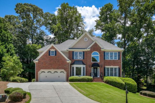 6785 Wolford Court, Johns Creek, GA 30097 (MLS #6585793) :: The Zac Team @ RE/MAX Metro Atlanta