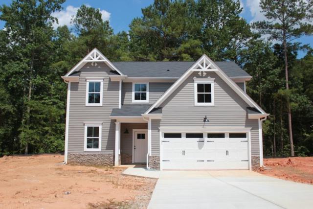 202 Stonemont Court, Douglasville, GA 30134 (MLS #6585838) :: Kennesaw Life Real Estate