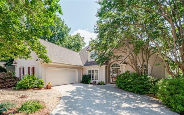 4330 Highborne Drive NE, Marietta, GA 30066 (MLS #6585901) :: The Zac Team @ RE/MAX Metro Atlanta