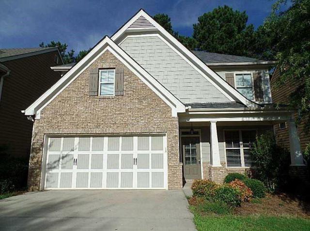 272 Ascott Lane, Woodstock, GA 30189 (MLS #6585906) :: Kennesaw Life Real Estate