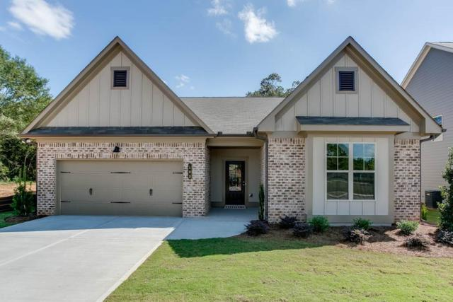 90 Frost Cove, Hoschton, GA 30548 (MLS #6585914) :: The Zac Team @ RE/MAX Metro Atlanta