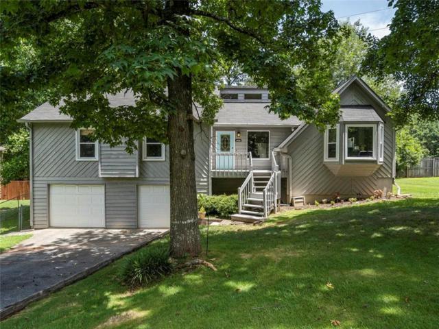 4139 Inola Trail NE, Roswell, GA 30075 (MLS #6585935) :: RE/MAX Paramount Properties