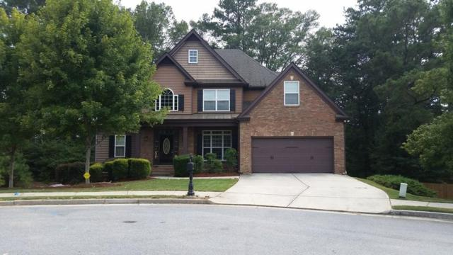 2010 Augustine Trace, Powder Springs, GA 30127 (MLS #6585964) :: Kennesaw Life Real Estate