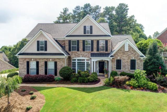 5400 Harbury Lane, Suwanee, GA 30024 (MLS #6585999) :: Iconic Living Real Estate Professionals