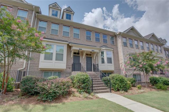 8030 Willoughby Court, Alpharetta, GA 30005 (MLS #6586012) :: Kennesaw Life Real Estate