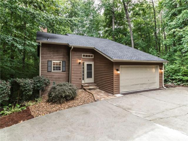3020 Imperial Drive, Cumming, GA 30041 (MLS #6586019) :: The Cowan Connection Team