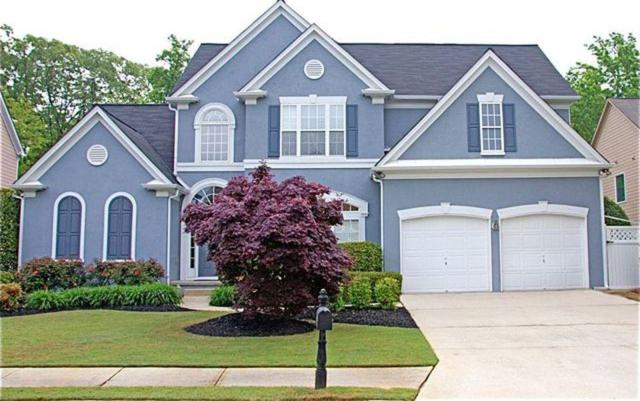 1231 Bickham, Smyrna, GA 30331 (MLS #6586051) :: Dillard and Company Realty Group