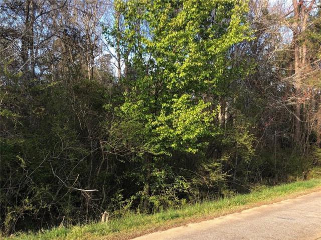 0 Briarwood Road, Stockbridge, GA 30281 (MLS #6586060) :: North Atlanta Home Team