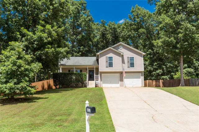 2032 Emerald Pointe Drive, Winder, GA 30680 (MLS #6586074) :: RE/MAX Paramount Properties