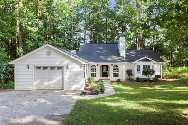 362 Mile Branch Road, Canton, GA 30114 (MLS #6586078) :: The North Georgia Group