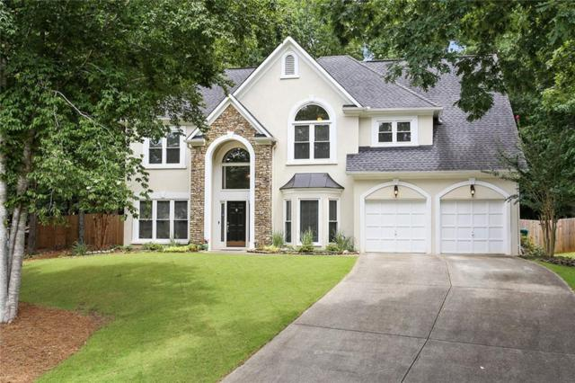 200 Ketton Crossing, Johns Creek, GA 30097 (MLS #6586114) :: The North Georgia Group