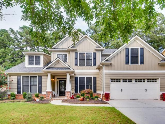 4059 Grand Park Drive, Suwanee, GA 30024 (MLS #6586132) :: Iconic Living Real Estate Professionals