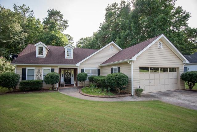 95 Hardwood Drive, Covington, GA 30016 (MLS #6586134) :: North Atlanta Home Team