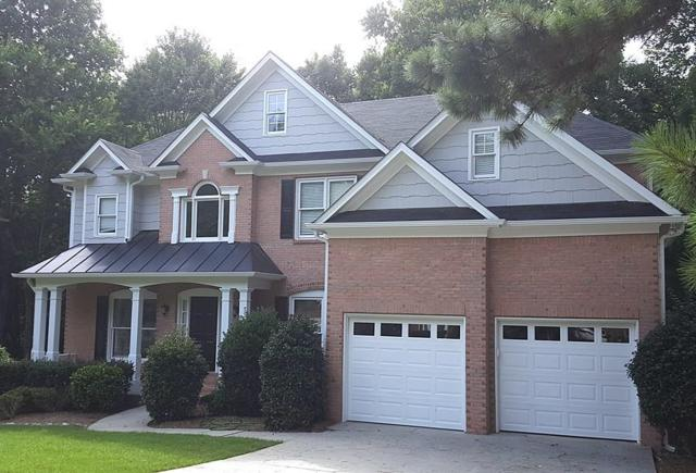 10990 Regal Forest Drive, Suwanee, GA 30024 (MLS #6586144) :: The Stadler Group