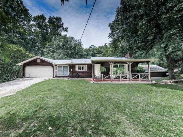 1977 Hardman Lane, Woodstock, GA 30188 (MLS #6586155) :: The Stadler Group