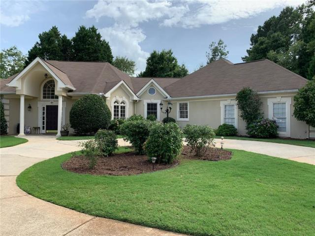 220 Pear Valley Court, Johns Creek, GA 30022 (MLS #6586165) :: The Zac Team @ RE/MAX Metro Atlanta