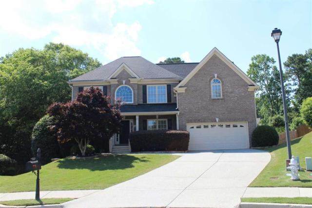 1906 Blue Heron Way, Lawrenceville, GA 30043 (MLS #6586228) :: Iconic Living Real Estate Professionals