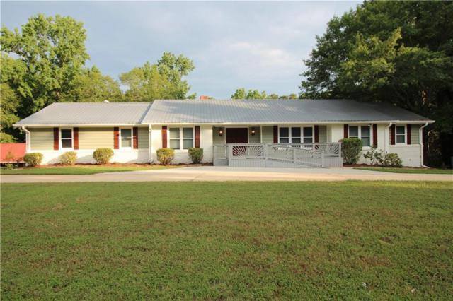 3232 Jack Russell Run, Lilburn, GA 30047 (MLS #6586269) :: North Atlanta Home Team
