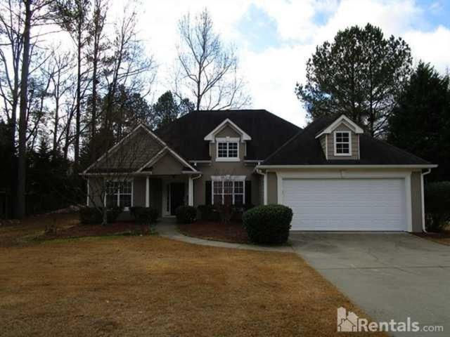 185 Rockport Drive, Mcdonough, GA 30253 (MLS #6586302) :: RE/MAX Paramount Properties