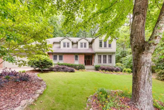 3525 Evans Ridge Drive, Chamblee, GA 30341 (MLS #6586333) :: Iconic Living Real Estate Professionals