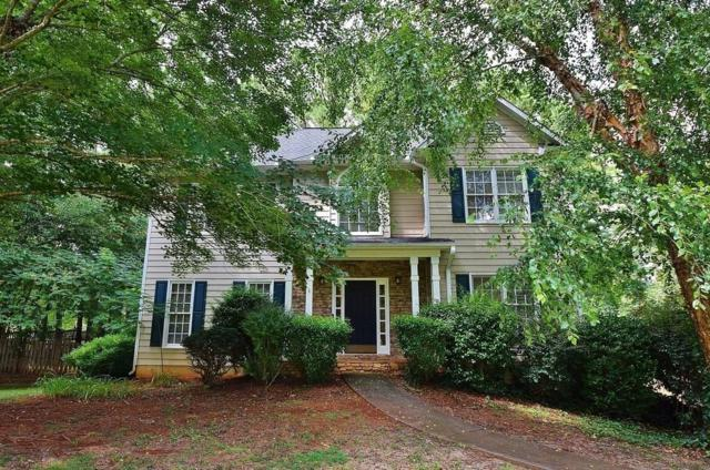 7250 Wyngate Way, Cumming, GA 30040 (MLS #6586341) :: Path & Post Real Estate