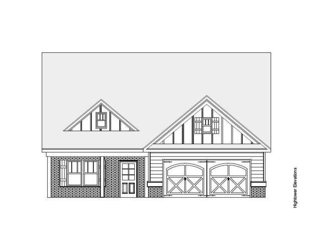 97 Sealy Place, Pendergrass, GA 30567 (MLS #6586385) :: North Atlanta Home Team