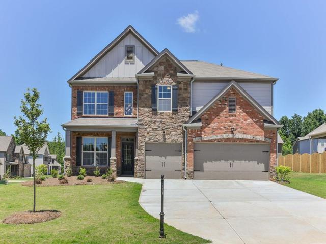 663 Python Drive, Atlanta, GA 30349 (MLS #6586386) :: North Atlanta Home Team