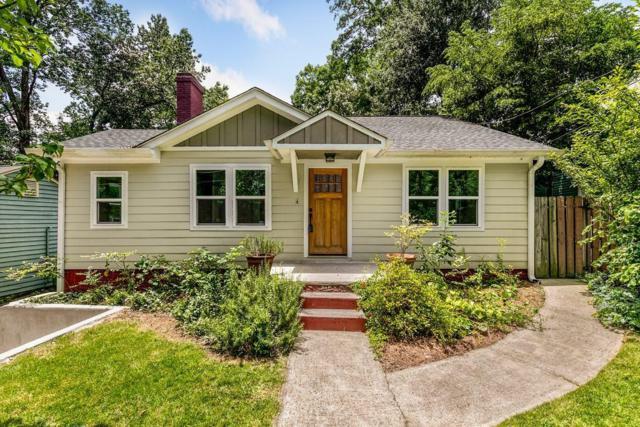 797 Stokeswood Avenue SE, Atlanta, GA 30316 (MLS #6586405) :: Rock River Realty