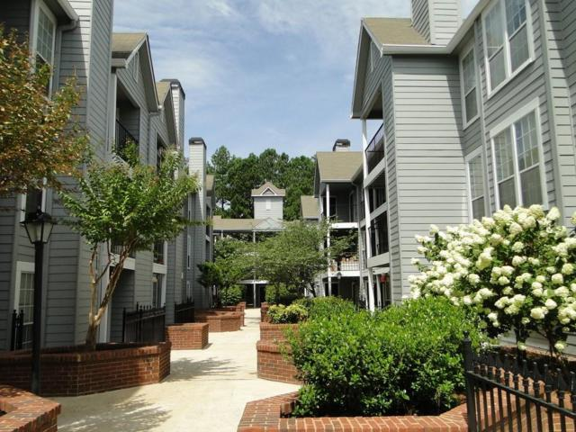 323 Granville Court NE, Sandy Springs, GA 30328 (MLS #6586451) :: Iconic Living Real Estate Professionals