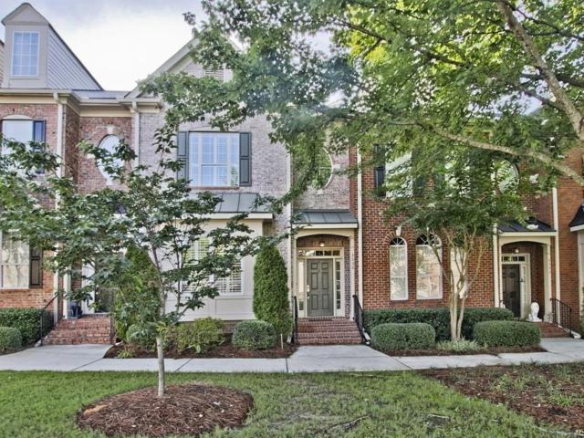 3530 Henderson Reserve, Atlanta, GA 30341 (MLS #6586461) :: The Heyl Group at Keller Williams