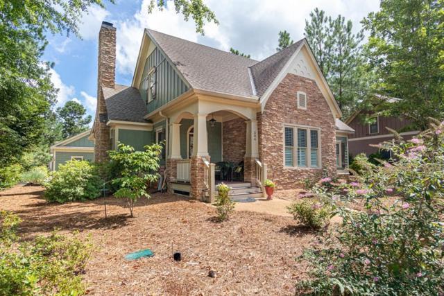 304 Loblolly Court, Pine Mountain, GA 31822 (MLS #6586497) :: North Atlanta Home Team