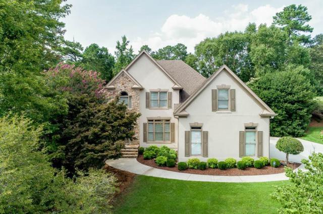 2600 Preston Ridge Lane, Dacula, GA 30019 (MLS #6586507) :: Path & Post Real Estate