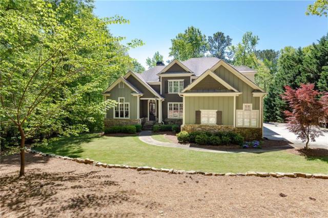 170 Covered Bridge Trail SW, Smyrna, GA 30082 (MLS #6586538) :: North Atlanta Home Team