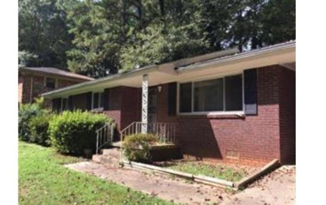 2683 Terratim Lane, Decatur, GA 30034 (MLS #6586694) :: RE/MAX Prestige